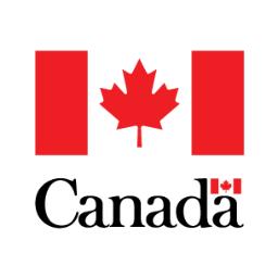 كندا canada