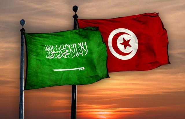 السعودية التعاون الفني