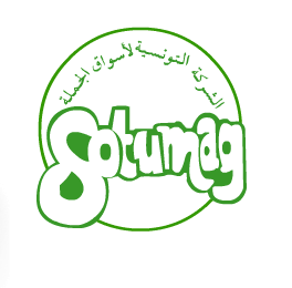 sotumag