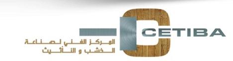 المركز الفني لصناعة الخشب والتأثيث