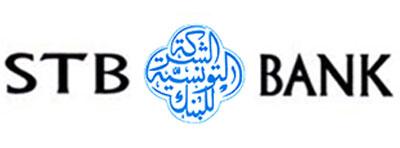 الشركة التونسية للبنك
