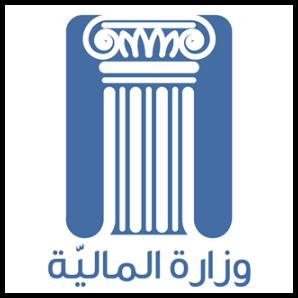 logo c266d
